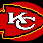 Chiefs Announce Multi-Year Partnership with KCP&L