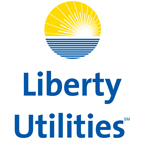 Liberty Utilities Completes Acquisition of The Empire District Electric Company