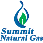 Summit Natural Gas Announces Winners of 2017 Charitable Giving and Sponsorship Program